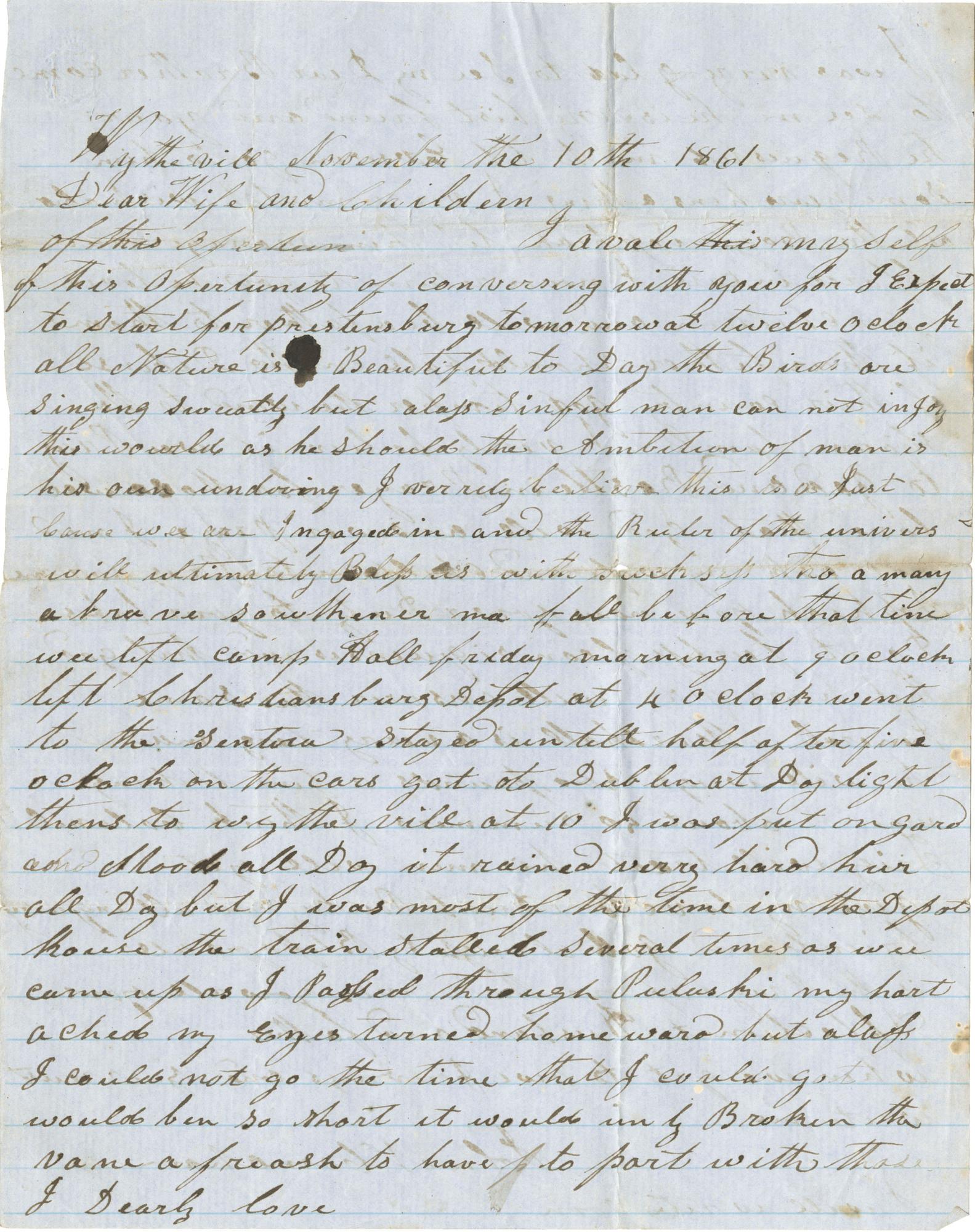 Ms2009-112_CarnahanJohnNewton_Letter_1861_1110a.jpg